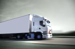 Ihr zuverlässiger Partner im Transportwesen